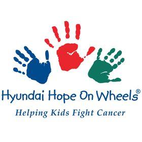 Hope On Wheels