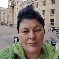 Aneta Stasiak