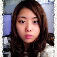 Young Sook Kim