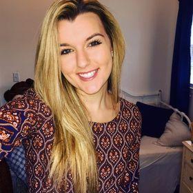 Brooke Corcione instagram Profile Picture