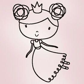 principessa handmade kingdom