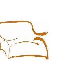 Meyers Furniture