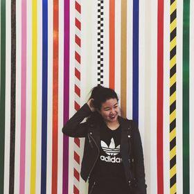 Yuka Doyama