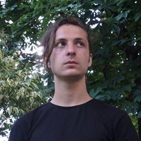 Yunus Şahin