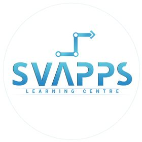 SVAPPS SOFT SOLUTIONS | Software Development Company Hyderabad