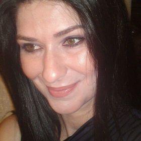 Aria Michalaki