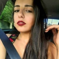 Camila Jorge