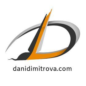 Dani Dimitrova