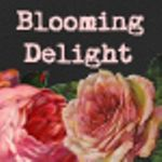 Blooming Delight Jewellery