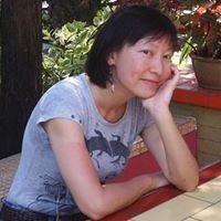 Annie Chui (anniechui9) on Pinterest