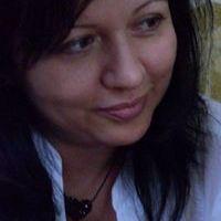 Adrienn Redenczkiné B
