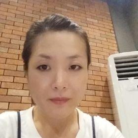 Ellin Kim