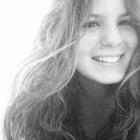 Ilaria Pantaleo