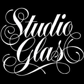 Studio Glas