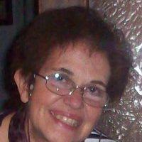 Maria Rosaria Bruno