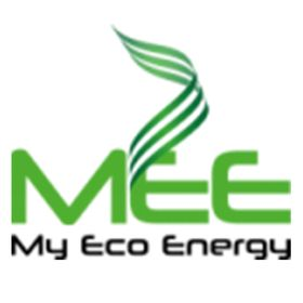 My Eco Energy