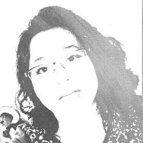 Leticia Catalina Escamilla Peraza