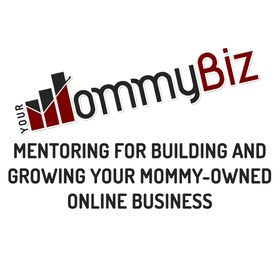 Your Mommy Biz