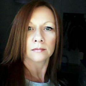 Dagmara Kaczynska