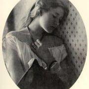 Alessia Bernardini