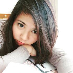 Nikki Guevarra