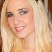 Nina Froemel