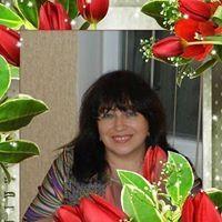 Tamara Gertik