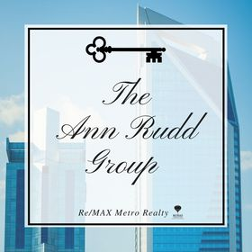 The Ann Rudd Group Charlotte Real Estate