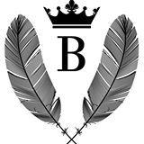 BIKO Inc.