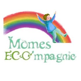 Mômes Ecompagnie