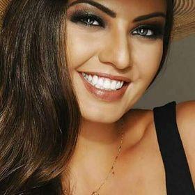 Odete Camargo