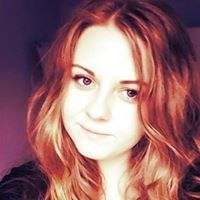 Agata Brzozowicz