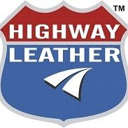 Highway Leather