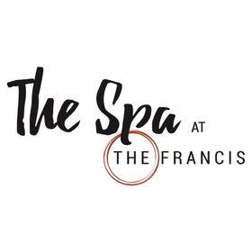 The Spa at The Francis