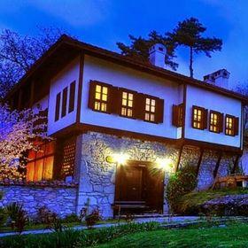 Elif Büşra