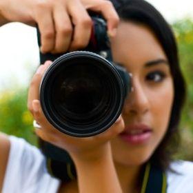 Vresfotografo.com