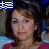 Rena Papanesti