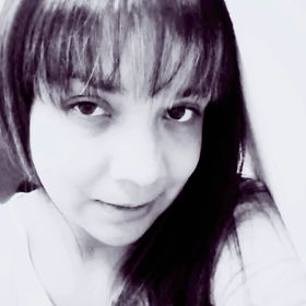 Amparo Correa
