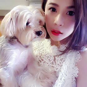 Abbie Chuang