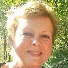 Inge de Jong-Lindner
