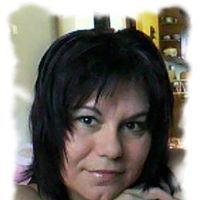 Lucie Zrůstová