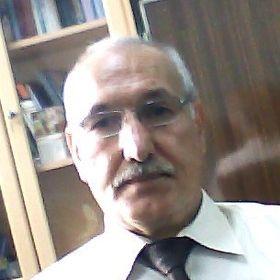 Ahmet Atilla