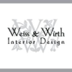 Weiss & Wirth Interior Design