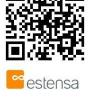 Estensa Web Agency