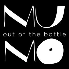 MUMO out of the bottle