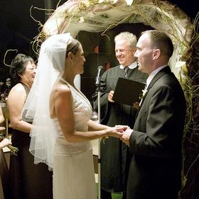 wedding_ministers_officiants