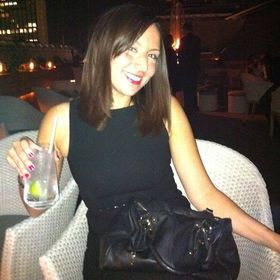 Nadia Trozzo