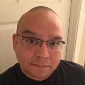 Jose Montejano (dyslxikmusician) on Pinterest