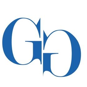 Global Glam Magazine