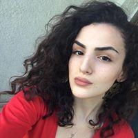 Marta Sarkisyan
